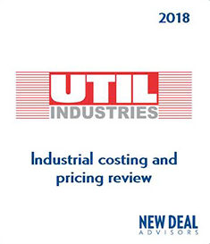 Util Industries