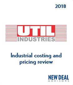 Util Industries