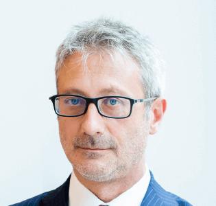 Guido Pelissero