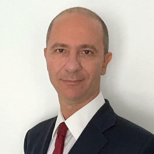 Guido Seminati