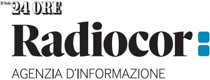 Radiocor