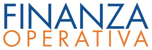 Finanza Operativa
