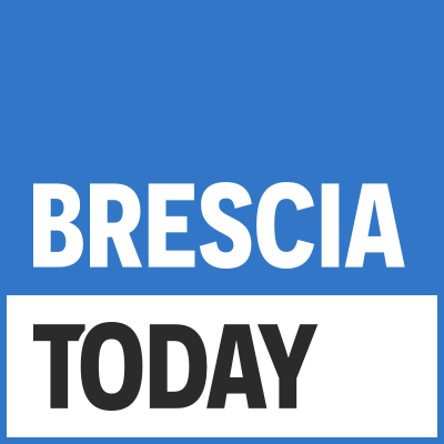 Brescia Today