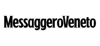 MessaggeroVeneto