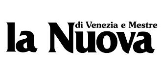 La Nuova Venezia