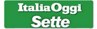 Italia Oggi Sette
