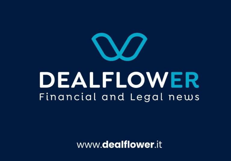 DealFlower.it