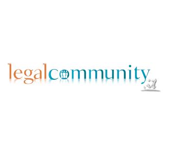 Legalcommunity.it