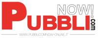 NOW PUBBLI.COM