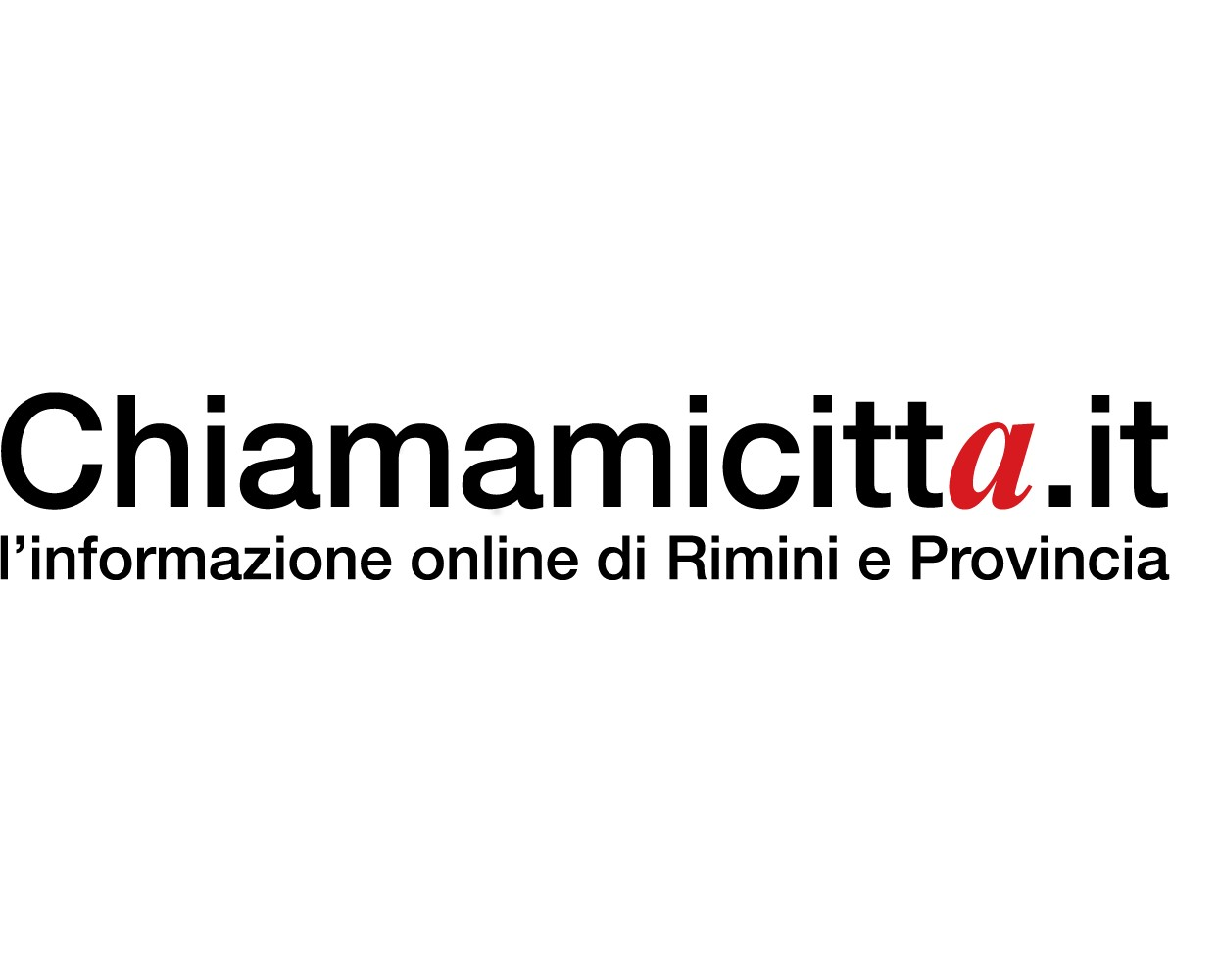 Chiamamicitta.it